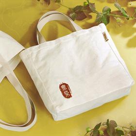 無染系列-環保袋